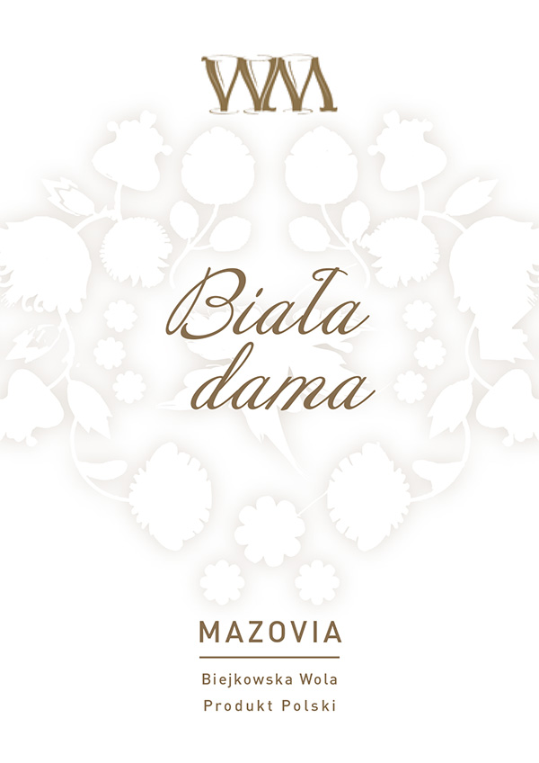 biala-dama